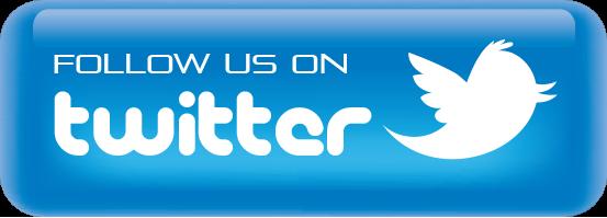 """""""Follow us on twitter @LTownBoysSoccer"""""""